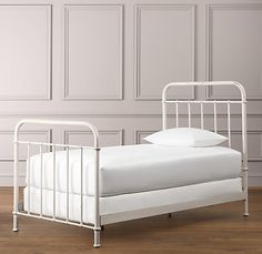 1000 images about kids iron beds on pinterest house