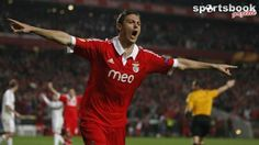 Chelsea re-sign Matic for £21m  Chelsea have confirmed that Nemanja Matic has returned to Stamford Bridge from Benfica in a £21 million deal, with the Serbia international signing a five-and-a-half-year contract.
