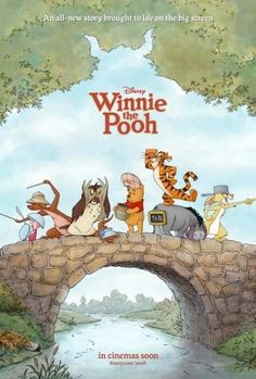Walt Disney Pictures, Walt Disney Movies, Film Disney, Disney Pixar, Christopher Robin, Zooey Deschanel, Disney Animation, Animation Movies, Pixar Animated Movies
