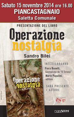 Utilize rap! Again!: Operazione nostalgia di Sandro Bilei