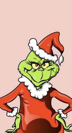 The Grinch Christmas IllustrationiOS 11 iPhone X Wallpaper HD Check more at p. iPhone X Wallpaper 384705993165296311 Christmas Phone Wallpaper, Holiday Wallpaper, Trendy Wallpaper, Of Wallpaper, Wallpaper Backgrounds, Backgrounds Free, Vintage Backgrounds, Christmas Phone Backgrounds, Winter Iphone Wallpaper