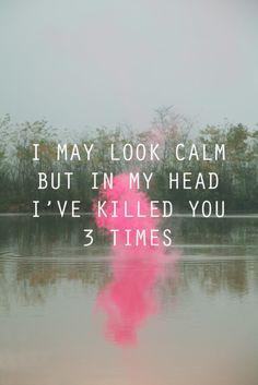 7 times :)