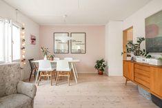 110 m² Sotilastorpantie 19, 02680 Espoo Paritalo 4h myynnissä - Oikotie 14950157