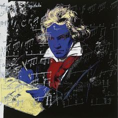 Andy Warhol was an American artist, director and producer who was a leading figure in the visual art movement known as pop art. Art And Illustration, Andy Warhol Pop Art, Andy Warhol Prints, Arte Pop, Frank Stella, Jasper Johns, Art Moderne, American Artists, Oeuvre D'art