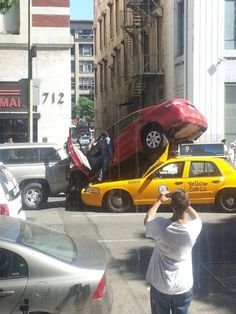 car insurance victorville ca