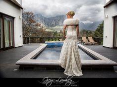 Fashion styled wedding pictures by Greg Lumley at Molenvliet Wine Farm, Stellenbosch, South Africa. Wedding Vows, Destination Wedding, Wedding Venues, Cape Town South Africa, Wedding Themes, Professional Photographer, Beautiful Bride, Wedding Pictures, Getting Married
