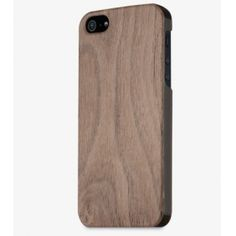 The case covers the back and the corners of your device, protecting them from impact damage, dirt and scratches. Ensuring that your iPhone 5 stays looking newer for longer.    http://www.bestcasemall.com/top-grade-hand-made-wood-case-for-iphone-5-p-971.html