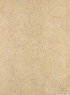 BLCR 02 - Classical offers organic tones which will enhance any vision. This is a perfect solution for a floor that has to stand the test of time. - Size 1200 x 600mm / 600 x 600mm / 600 x 300mm / 450 x 450mm / 100 x 100mm samples in stock