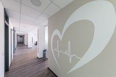 Die besten bilder von praxis local dentist office clinic