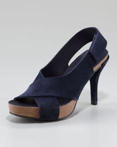 http://ncrni.com/pedro-garcia-libby-mid-heel-crisscross-suede-sandal-p-13510.html