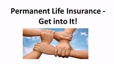 Direct Auto Insurance Quote Httpwwwbajajallianzcorpgeneralinsurancegeneralinsurance