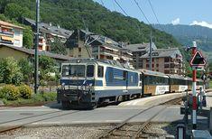 Standard Gauge, Regional, Old Things, Track, Country, Trains, Role Models, Swiss Guard, Runway