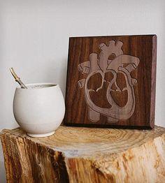 Heart-wood-art-1351019258