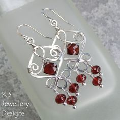 https://www.etsy.com/listing/198969785/wire-jewelry-tutorial-blossom-drops?ref=shop_home_active_7