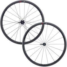 MerKabici  La línea de ruedas Firecrest de Zipp se adapta a todas las condiciones y usos. Aquí sus mejores ofertas