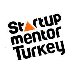 Startup Mentor Türkiye