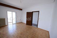 Διαμέρισμα προς πώληση Κατερίνη - Μονοκατοικία στον Σβορώνο