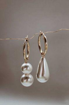 Pearl Jewelry, Jewelry Bracelets, Silver Jewelry, Fine Jewelry, Women Jewelry, Silver Rings, Chain Jewelry, Cartier Jewelry, Turquoise Jewelry