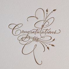 felicidades - Buscar con Google