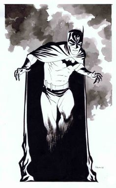 The Batman Your #1 Source for Video Games, Consoles & Accessories! Multicitygames.com
