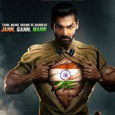 Father Quotes In Hindi, Hindi Quotes, John Abraham, Republic Day, Bollywood, Club, Happy, Movie Posters, Instagram