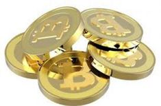 #Get #free #bitcoins from highest paying faucets 2017 by vebux.net. Our list updated daily with the best faucets. Get free #bitcoins every 5 minutes and win instantly.