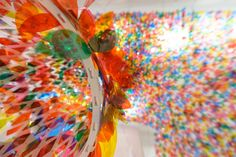 2-we-are-flowers-installation-by-softlab-at-galeria-melissa-nyc