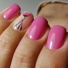 nail art designs for spring * nail art designs ; nail art designs for spring ; nail art designs for winter ; Cute Spring Nails, Spring Nail Art, Nail Designs Spring, Nail Art Designs, Nails Design, Pedicure Designs, Nail Art Flowers Designs, White Summer Nails, Beach Nail Designs