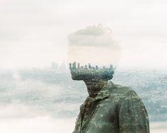 Jon Duenas Photography - Deux