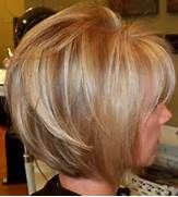 ... Best Short Haircuts For 2014 - 2015 | Short Hairstyles & Haircuts 2015