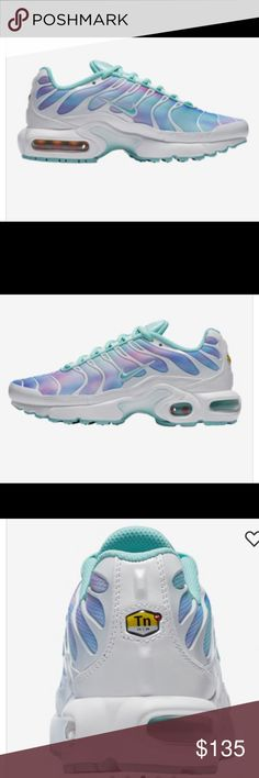 sale retailer 2b6d4 df849 AirMax Nike These are in youth size 6 and fit perfect women 7.5. I have