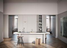 Nybrogatan 19 - Oscar Properties