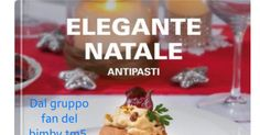 COLLECTION ELEGANTE NATALE ANTIPASTI.pdf
