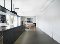 2-photographers-loft-by-bruzkus-batek-architekten-berlin
