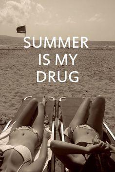 summer, drug, beach, girls, mystic, kite, sun ,