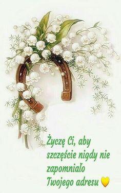 Tak prosto z serca.... - #prosto #serca #Tak - #prosto #serca #Tak Grapevine Wreath, Motto, Funny Quotes, Birthdays, Happy Birthday, Pictures, Scrapbooking, Posters, Album