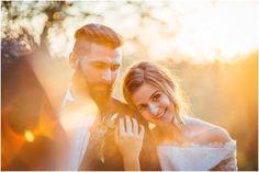 Blitzkneisser-Foto-Hochzeit-Tirol-Bilder-Heiraten-Trauung-Ehe-Ehering-Ringe-Brautshooting-Liebe-Brautpaar-Wedding-Love Innsbruck, Photo Booth, Selfie, Engagement, Portrait, Couple Photos, Couples, Wedding, Inspiration