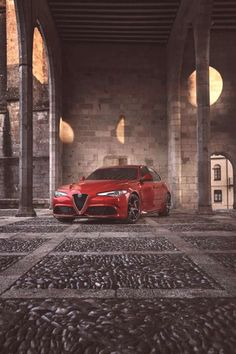 New 2019 Luxury Model Vehicles Either Here or On the Way – Auto Wizard Alfa Cars, Alfa Romeo Cars, Veneno Roadster, Alfa Romeo 159, New Luxury Cars, Fiat Abarth, Acura Nsx, Amazing Cars, Sport Cars