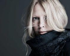 Tove Grane. Founder and designer of We Norwegians.
