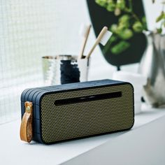 Design & After Gifts For Him, Bluetooth, Usb, Design