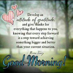 Positive Morning Quotes Simple Pinbalaji On Good Morning  Pinterest  Morning Greetings Quotes . Design Inspiration