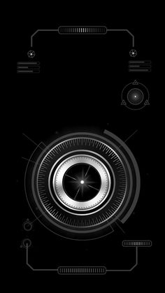 wallpaper Black Things x blade black color Cool Wallpapers For Phones, Iphone Wallpapers, Code Wallpaper, Technology Wallpaper, Design Elements, Brown Things, Fairy Tales, Color Black, Android