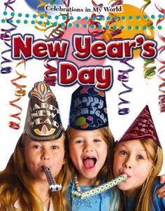 New Year's Day (Celebrations in My World) by Lynn Peppas http://www.amazon.co.uk/dp/0778747808/ref=cm_sw_r_pi_dp_hiaiub09HXHNA