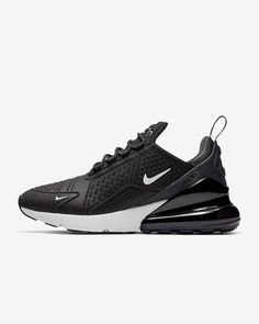 new product da34f f15d1 Air Max 270 SE Floral Women s Shoe. Chaussures Air MaxChaussure Nike  AirChaussures NikeSoulierFemmeNoir ...