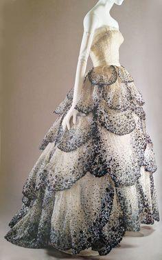 410b9f4b1a IMG_0320 Student Fashion, Dior Dress, Christian Dior, Occasion Dresses,  Designer Dresses,