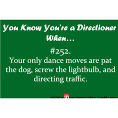 Pretty much.. And the inbetweeners dance of course!