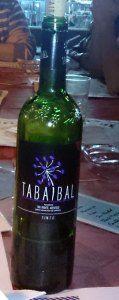 Tabaibal 2012