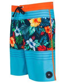 Qinf New Cartoon Fashion Russias Construction Shorts Beach Casual Shorts For Man