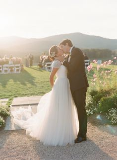Image by Eric Kelley. See more in the Summer 2013 Issue of Weddings Unveiled: www.weddingsunveiledmagazine.com.
