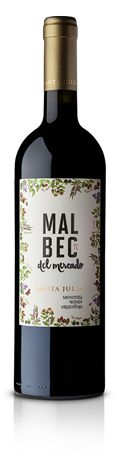 Malbec del Mercado Wine Mom, Whole Food Recipes, Red Wine, Alcoholic Drinks, Foods, Bottle, Glass, Food Food, Drinkware